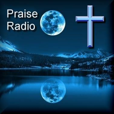 Praise Radio, Byron Fester